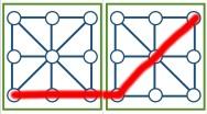 solución 7