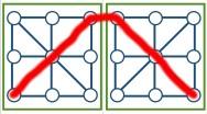 solución 9